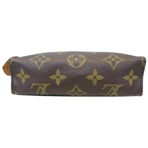 Louis Vuitton Bags - LOUIS VUITTON TOILETRY 15 MONOGRAM CANVAS